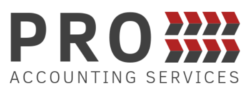 PRO ACCOUNTING SERVICES